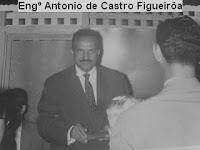 Dr. Figueirôa