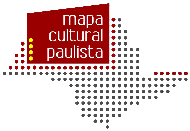 Mapa-Cultural-Paulista-2015-2016