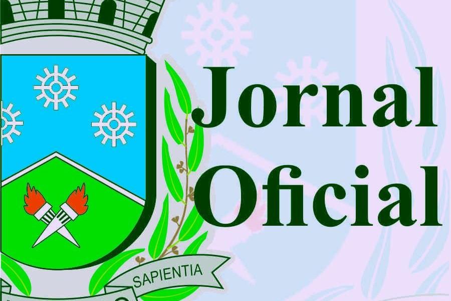 jornaloficialartesite1-summer