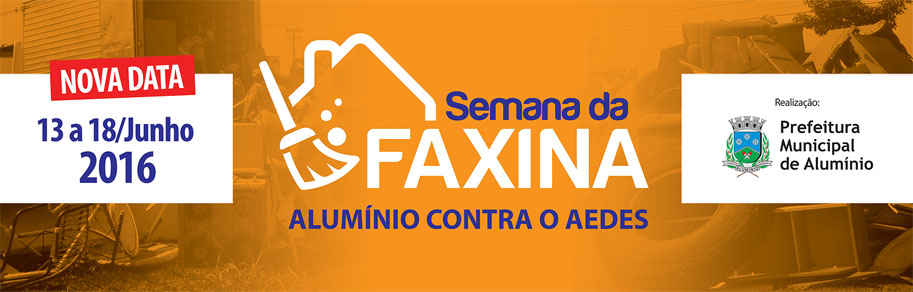 faixa_SemanaFaxina