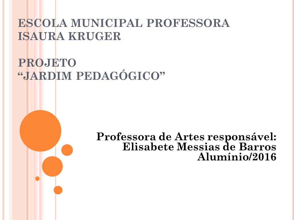 projeto pedagogico escola isaura222