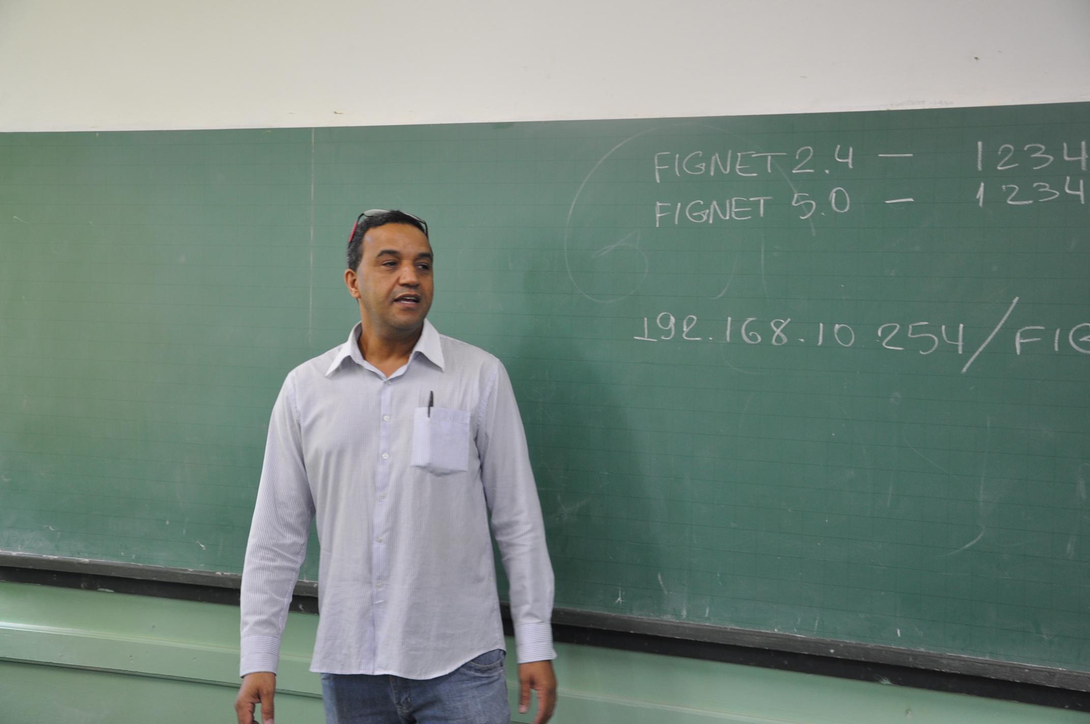 intranet04