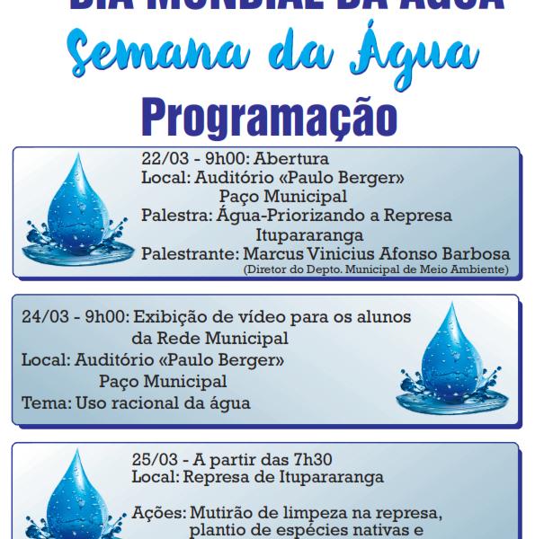 programação-semana-da-água_001