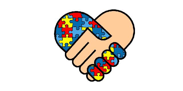 autismlovehandshake-640x320