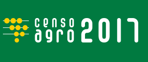 censo-agro-logo