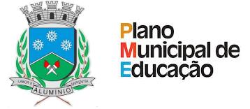 educplan