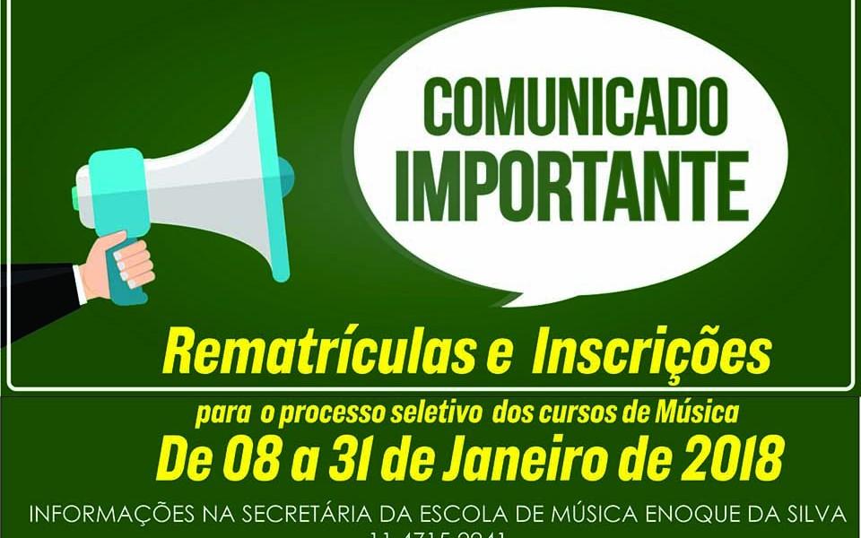 REMATRICULA1