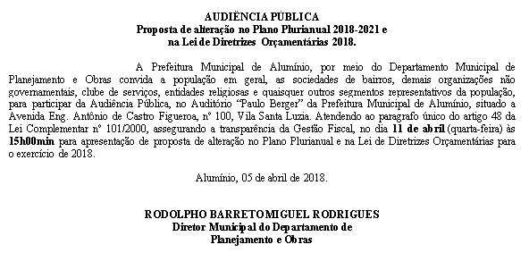 audinecia05042018