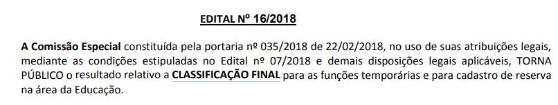 edital022018final01