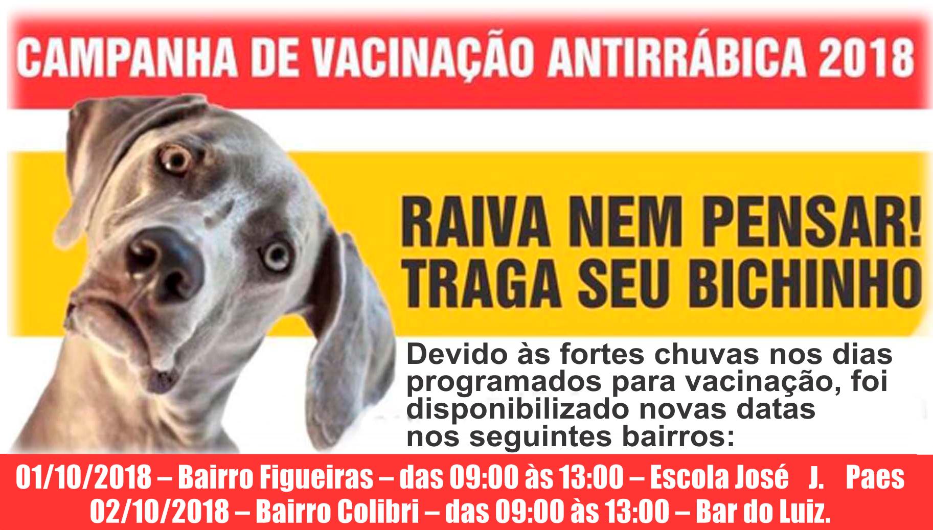 vacinaantirabica1