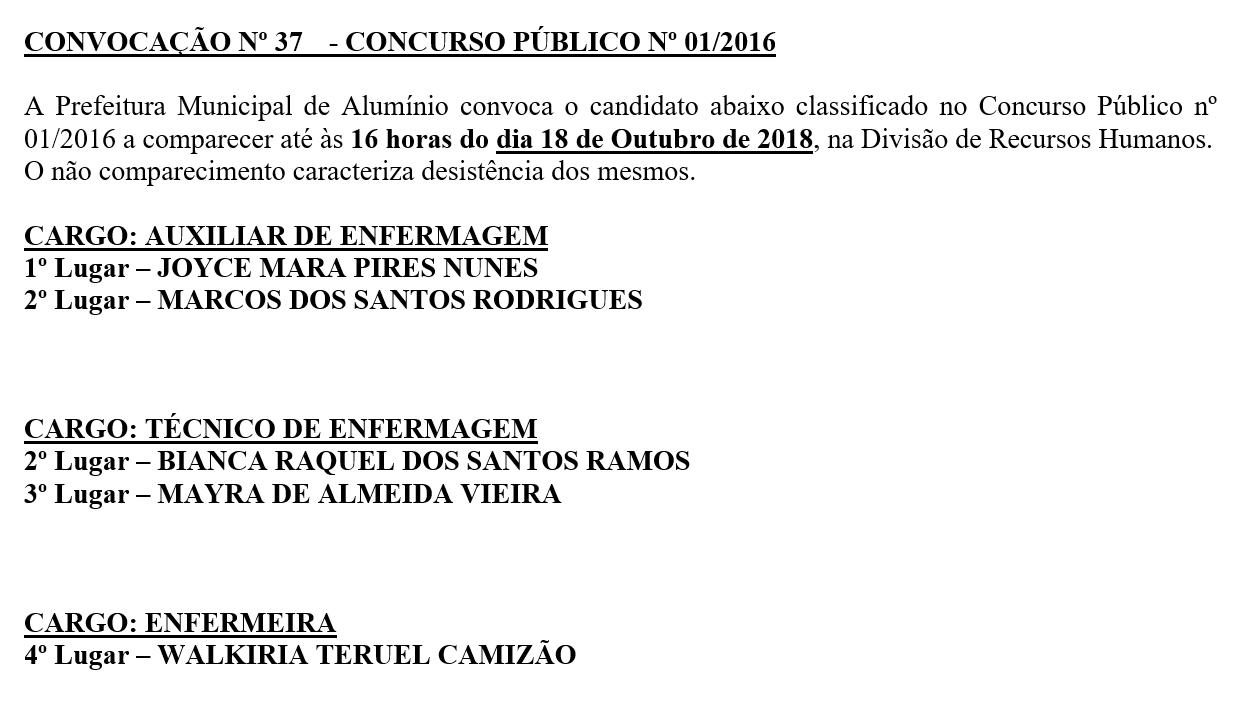 convocacaoconcurso012016 - 37