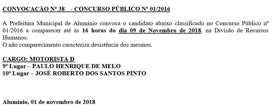 convicacaoconcurso38