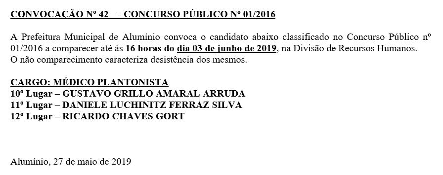convocacao42-conc012016
