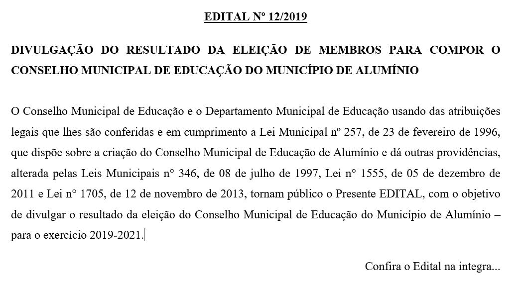 edital122019