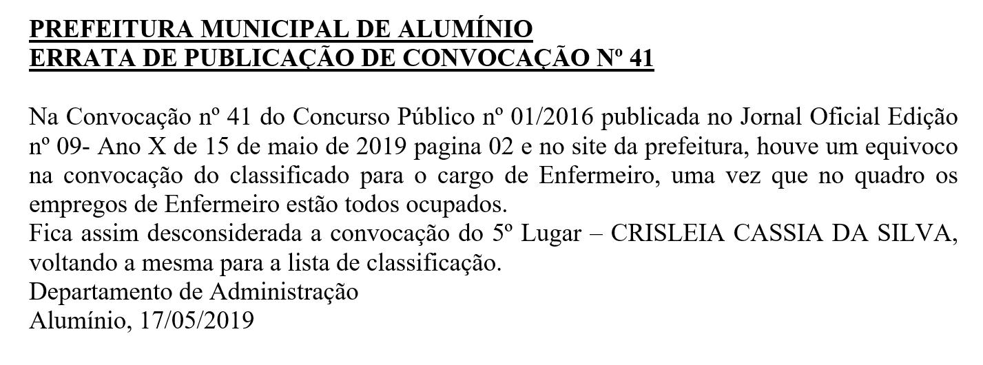 errataconvocacao41-conc012016