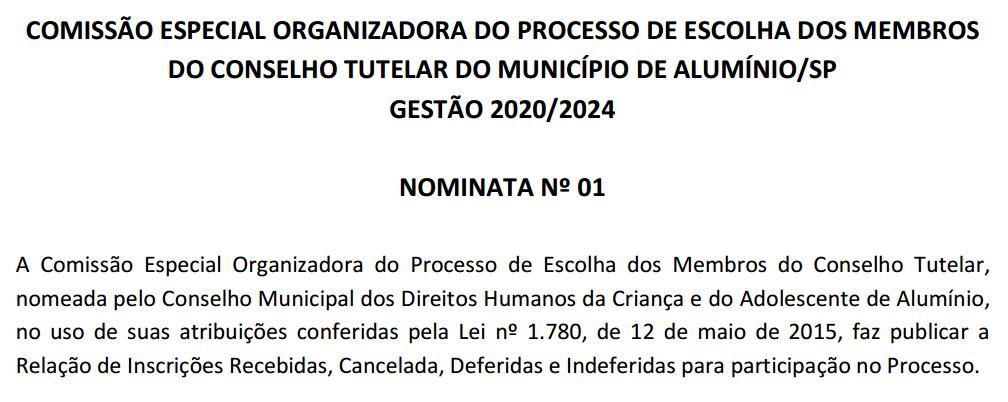 nominata01-2019