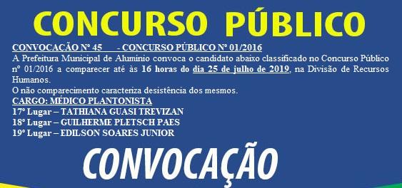CONCURSOCONVOCAÇÃO-45