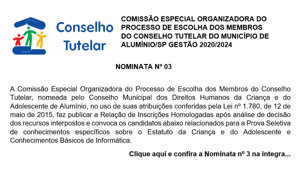 nominata032019