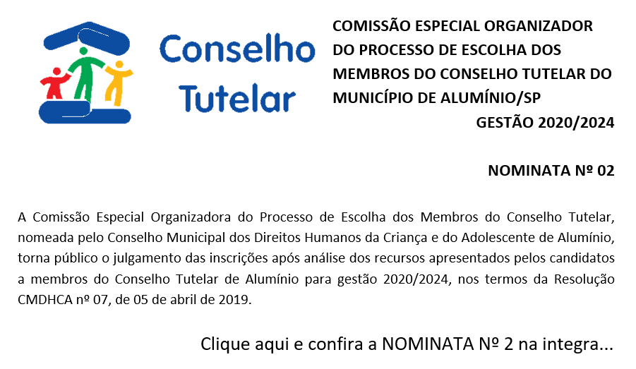 nominatan2-2019