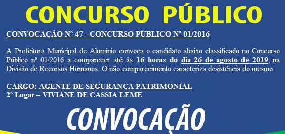 CONCURSOCONVOCACAO-47-012016
