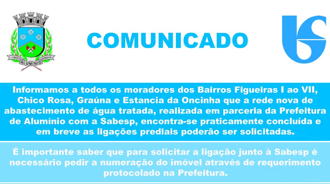 comunicadosabesp082019