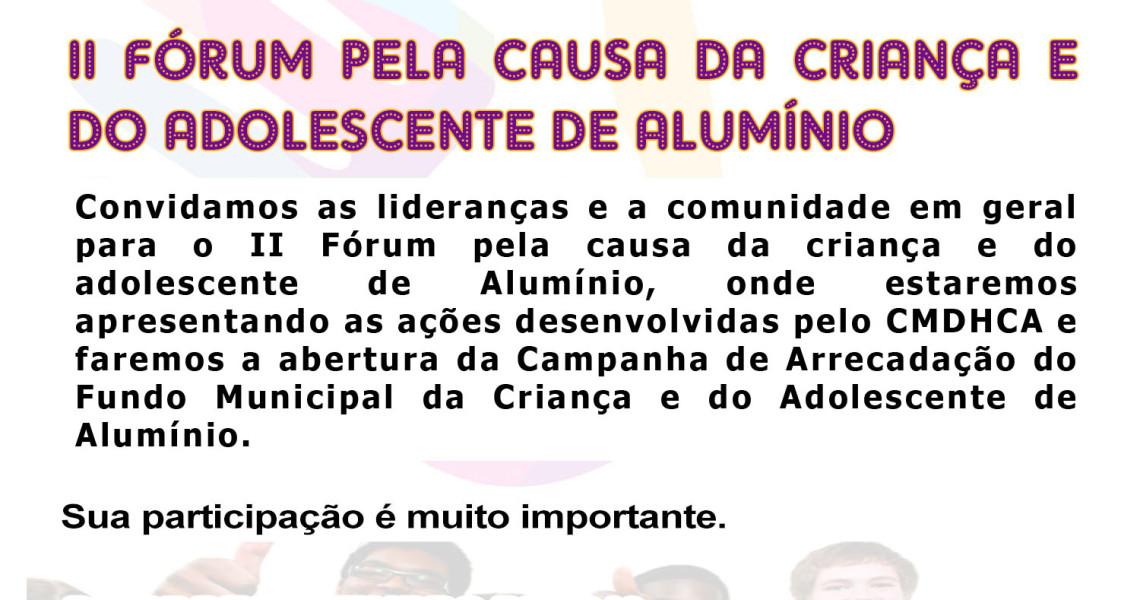 convite 2 forum cmdcA