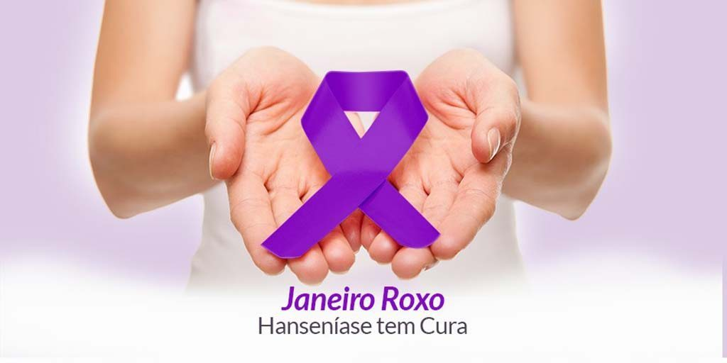 Janeiro-Roxo-1024x512
