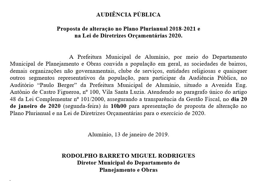 audienciapublica20012019