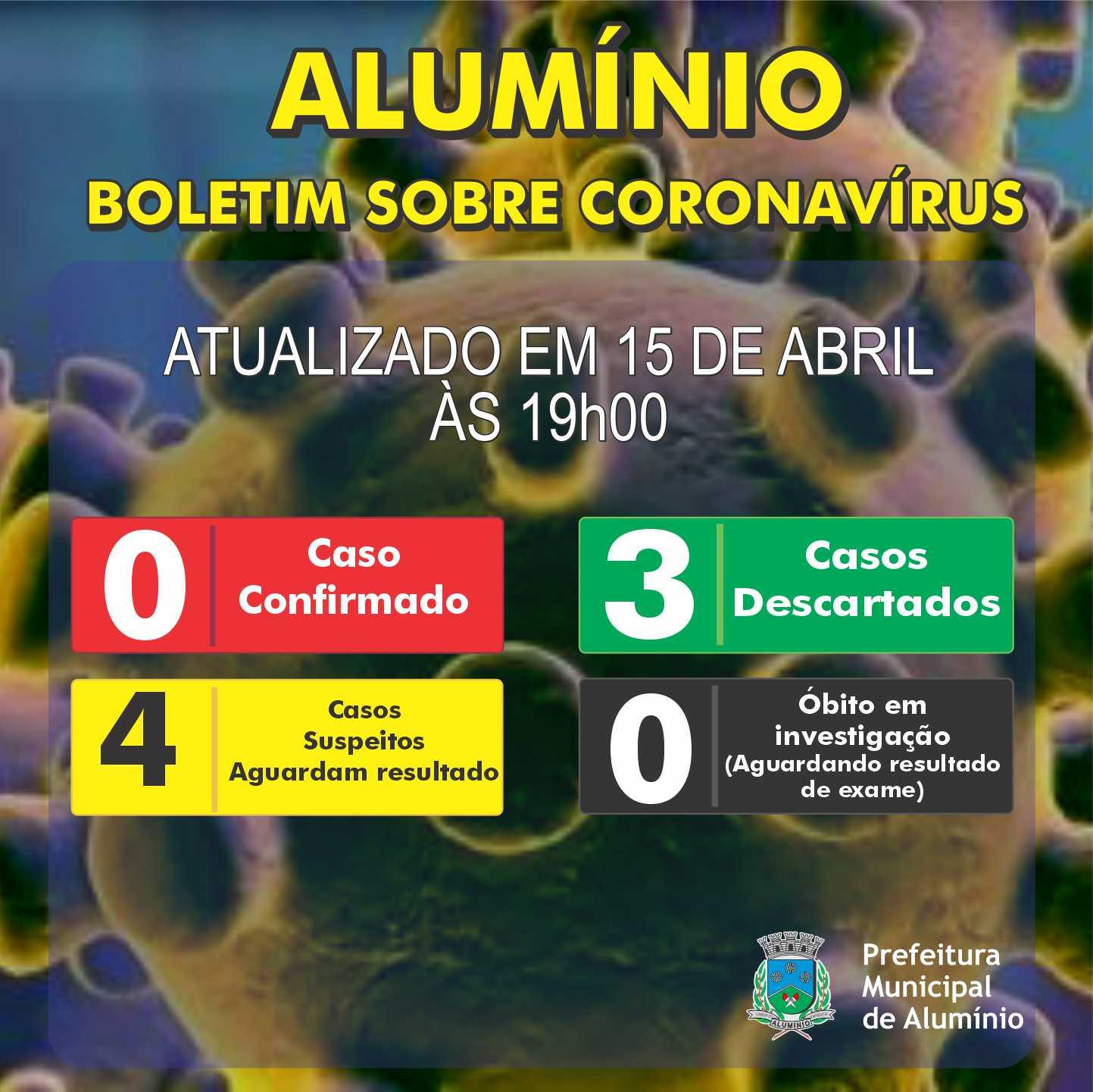 boletim coronavirus valido15abril