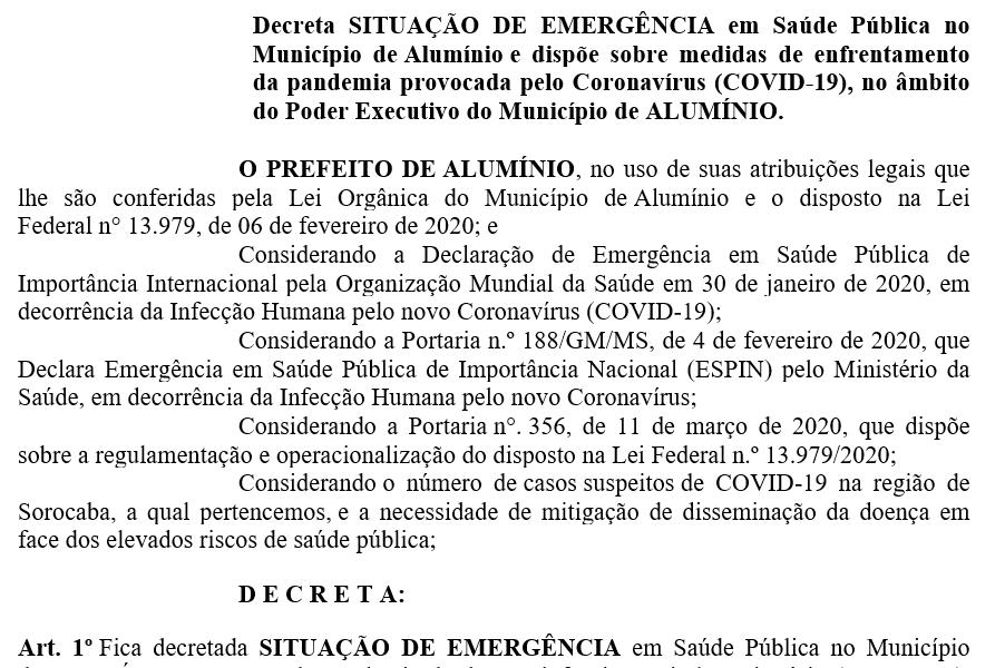 decreto20582020