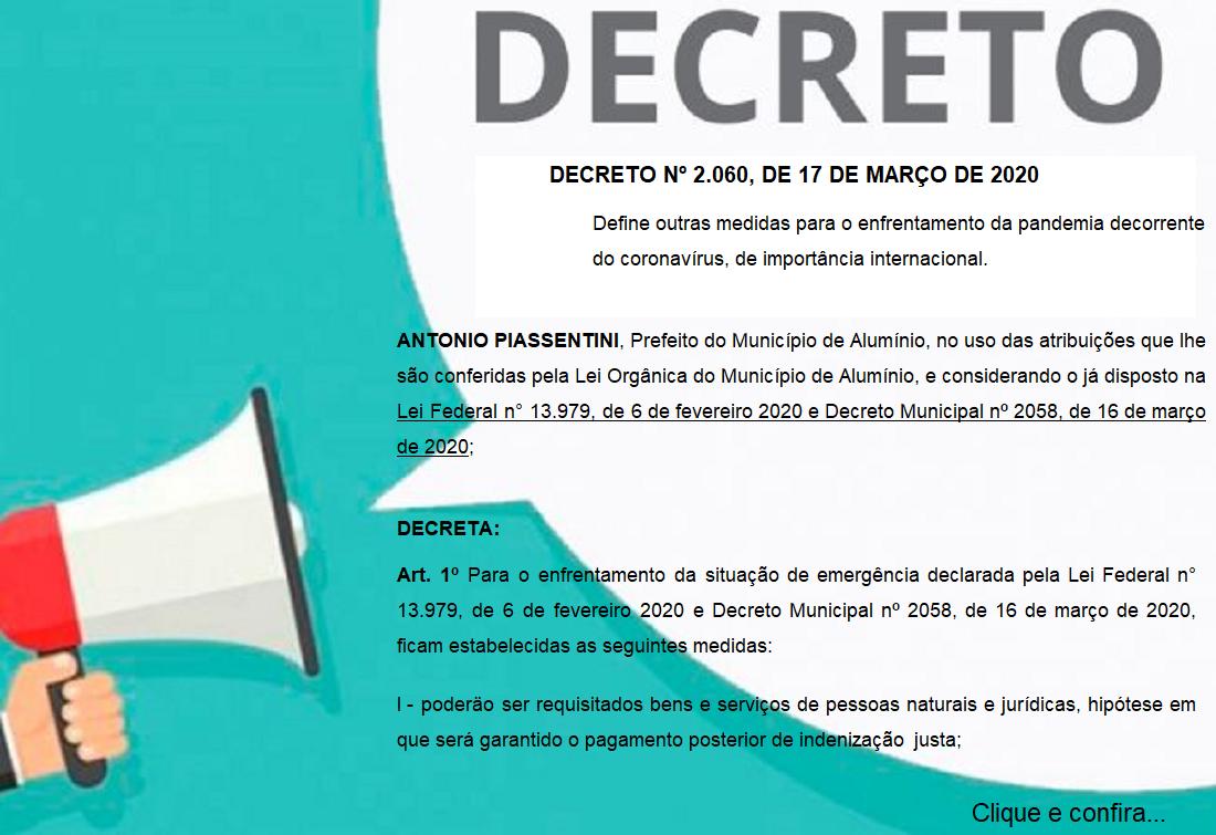 decreto20602020