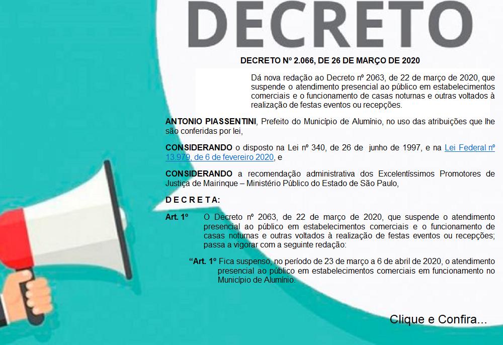 decreto20662020-2