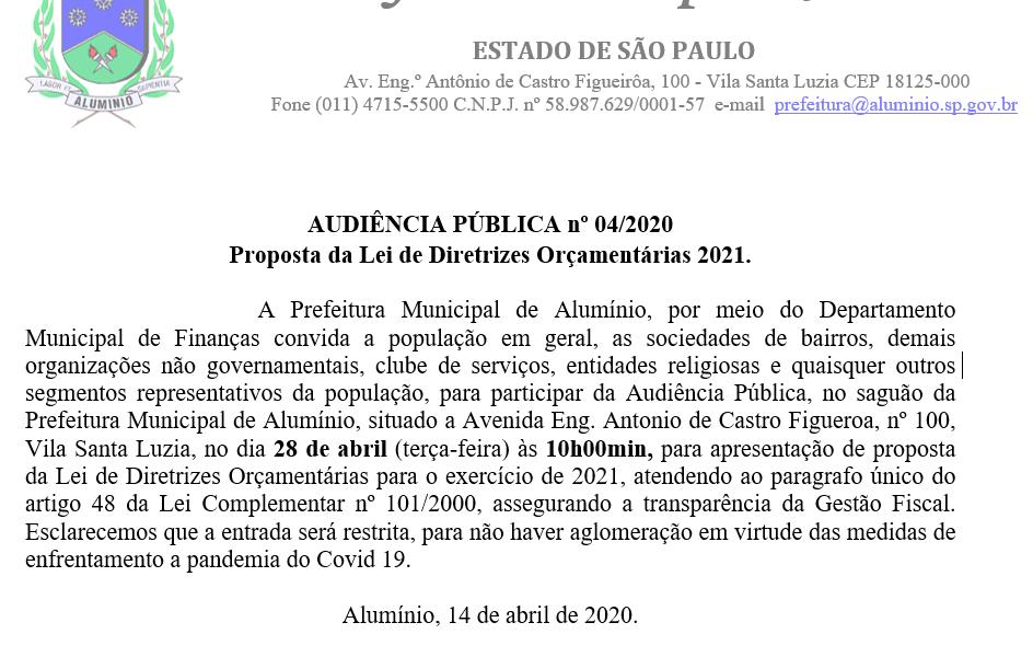 audiencia28042020