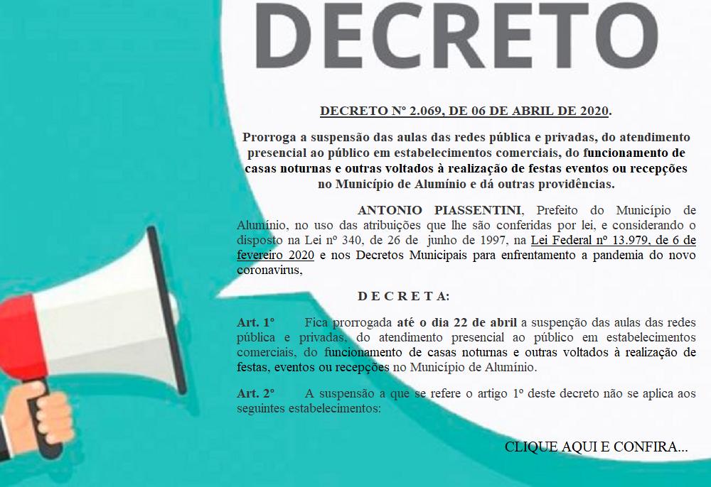 decreto20692020