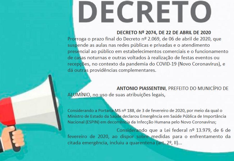 decreto20742020