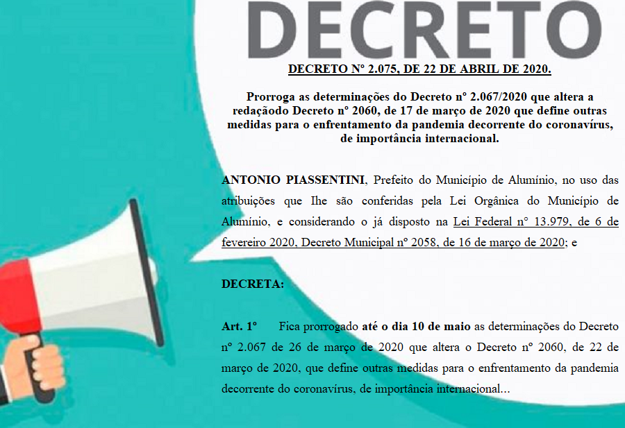 decreto20752020