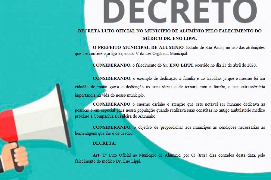 decreto20772020