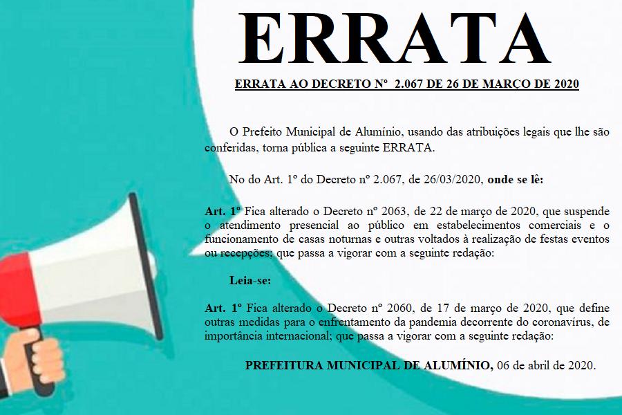 erratadecreto20672020