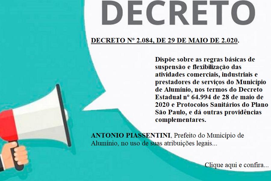 decreto2084