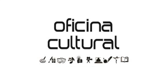 oficina-cultural