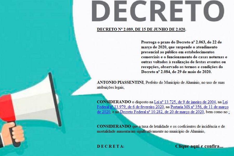 decreto2089062020
