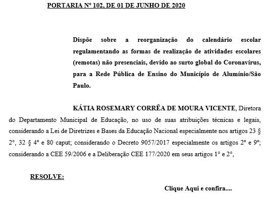 portaria1022020