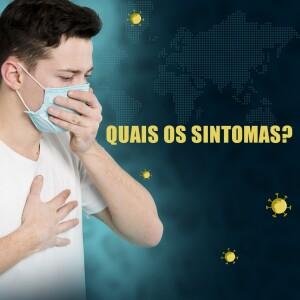 quais os sintomas