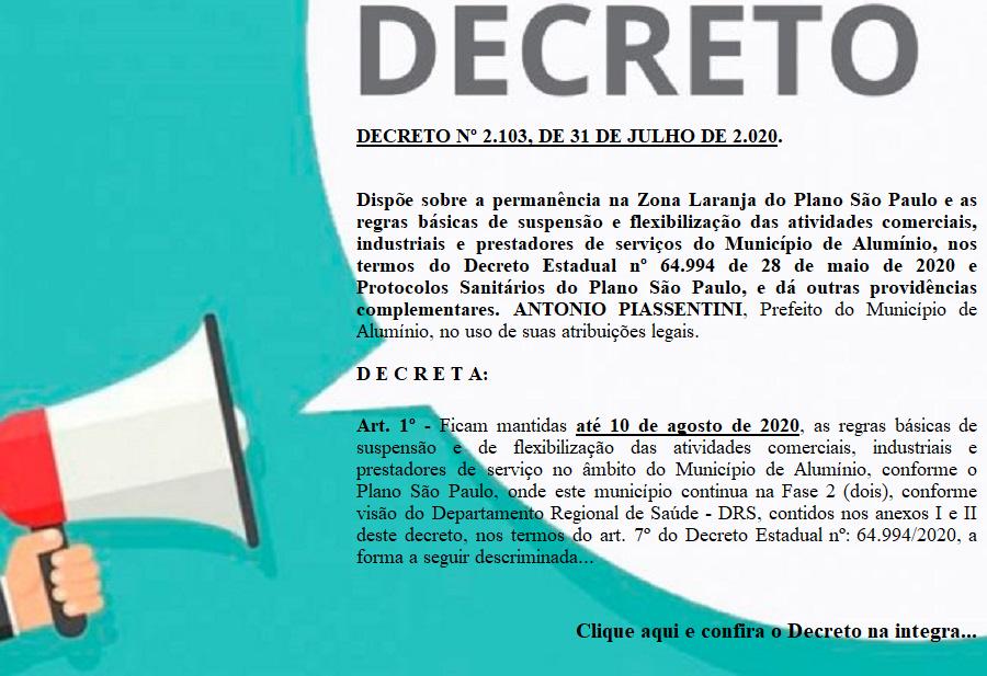 decreto21032020