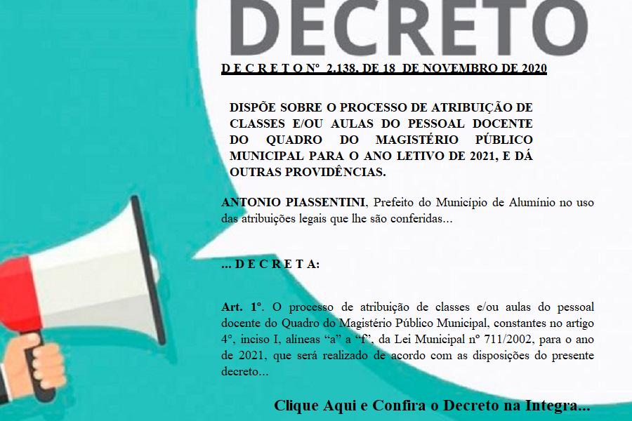 decreto21382020rev