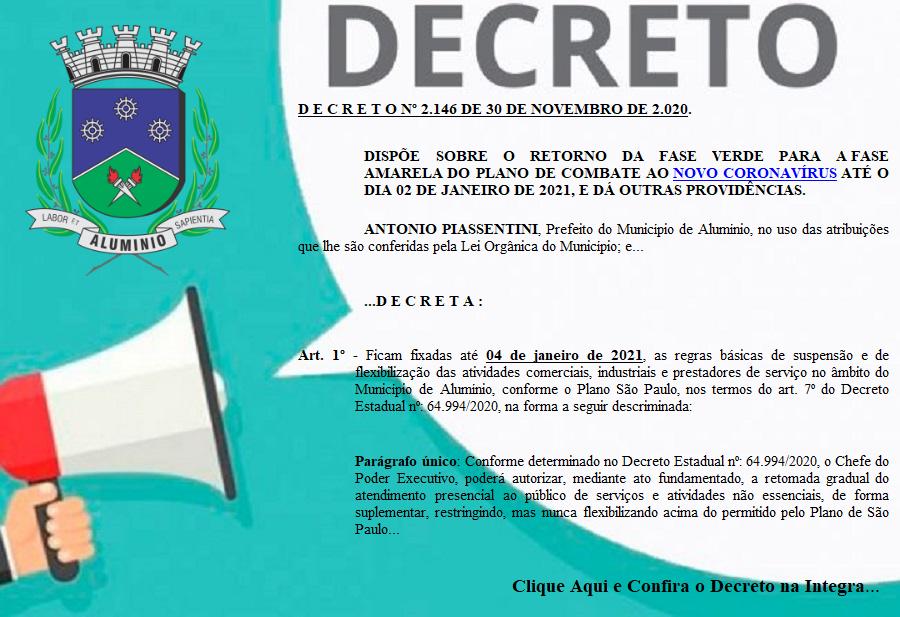 decreto21462020