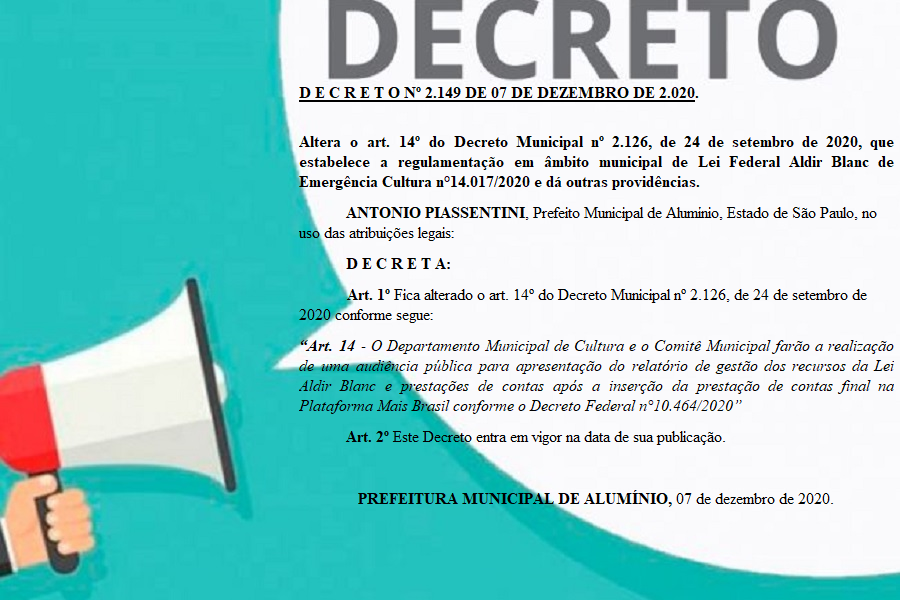 decreto21492020