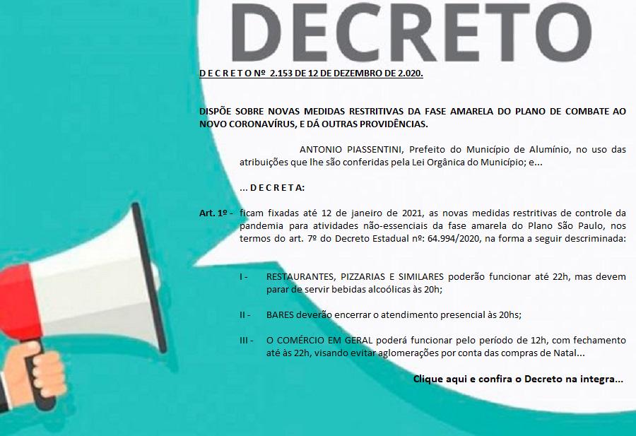 decreto21532020