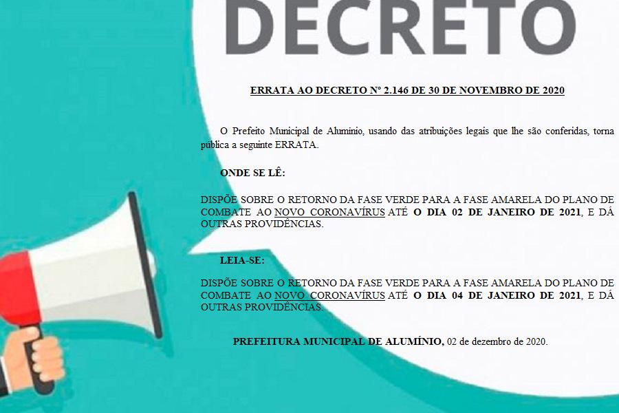 erratadecreto2146