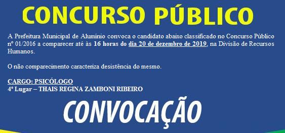 CONCURSOCONVOCAÇÃO57-2